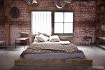 Urban Design Furniture NOqp