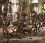 Vintage Dining Room Ideas AzLp