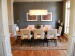 Wall Picture For Dining Room RYmd