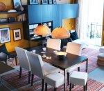 Wallpaper Dining Room Ideas HtRp