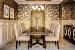 Wallpaper For Dining Room ZgMY
