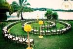 Wedding Outdoor Decoration Ideas FJOq
