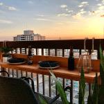 Dry Balcony Design Ideas