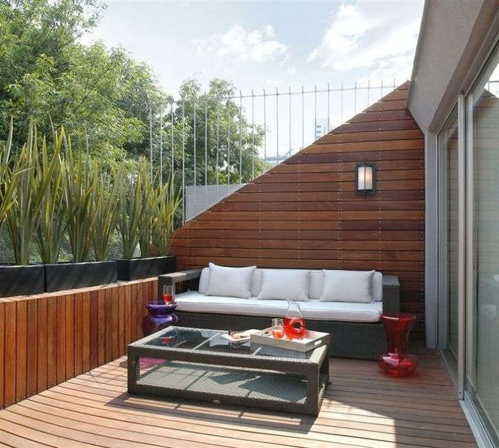 Get Ideas For Large Balcony Background