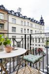 Balcony Garden Ideas Australia
