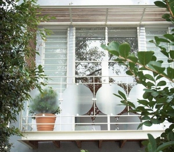Download All Railing Materials Balcony Ideas PNG