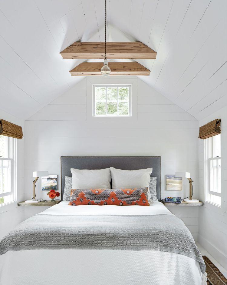 100 Bedroom Decorating Ideas In 2021 Designs For Beautiful Bedrooms