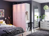 Small Teenage Bedroom Ideas Ikea
