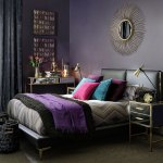 Small Guest Bedroom Layout Ideas