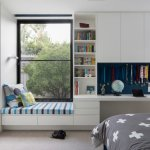 50+ Grey And White Bedroom Ideas Teenage Pictures