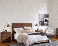 Master Bedroom Decorating Trends