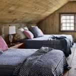 Decorating Ideas For A Rustic Bedroom