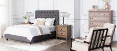 Master Bedroom Ideas Decor