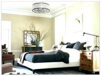 Contemporary Bedroom Lighting Ideas