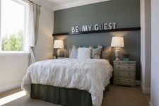 Guest Bedroom Lighting Ideas