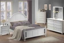 Modern Bedroom Ideas Flowers