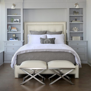 Get Small Bedroom Ideas For Couples Images