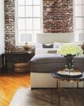 View Rustic Decorating Ideas For Bedrooms Pictures