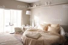 Beige Bedroom Pictures