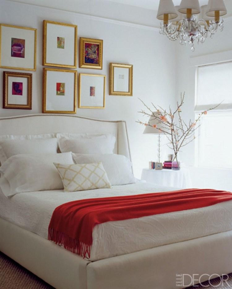 Red Bedroom Decorating Ideas Elegant Black House N Decor