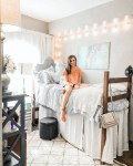 Modern Small Apartment Bedroom Ideas