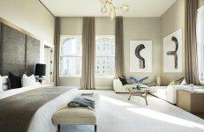Design Ideas For Large Master Bedroom