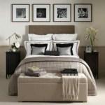 Queen Guest Bedroom Ideas