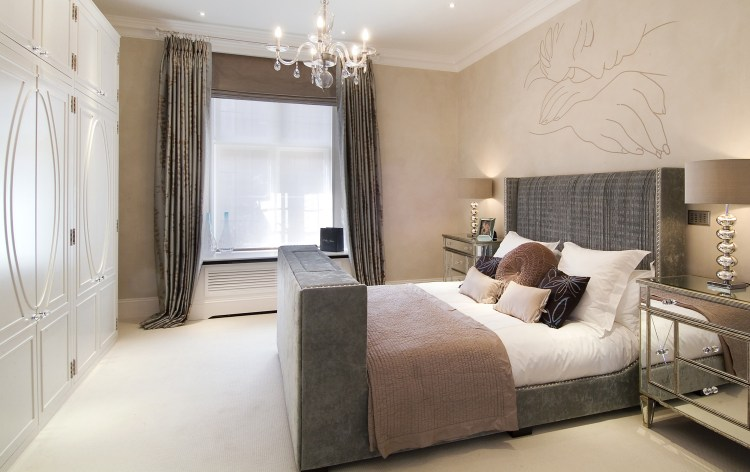 Exceptional Bedroom Designs With Beige Walls Ideas Atmosphere Word Art Bed Design Homes House Plans My Bidpro Plus Developing Solutions Enterprises Apppie Org
