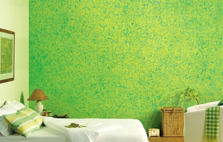 Asian Paints Texture Paint Designs Living Room Image Of Wall Texture Design Wall Color Combination Asian Paint Design