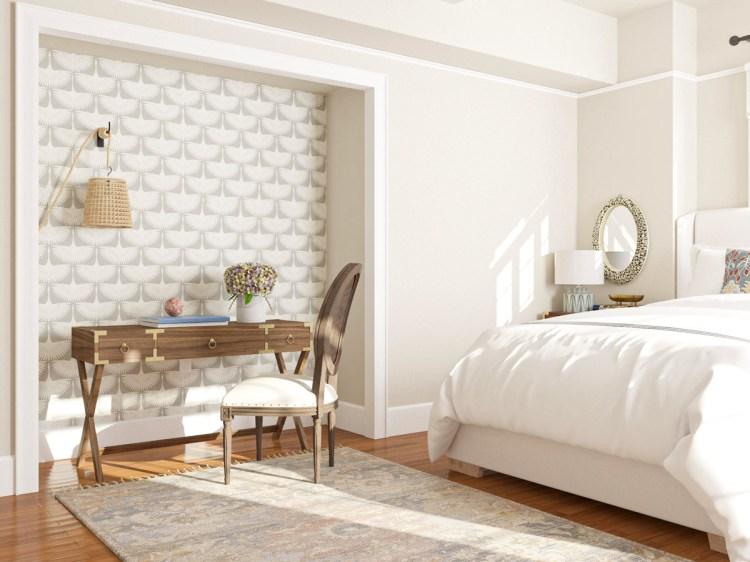 11 Office And Guest Room Layout Ideas Modsy Blog