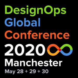 DesignOps Global Conference 2020 – The Global Conference for