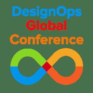 DesignOps Global Conference 2021