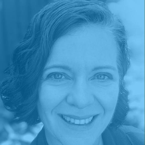 Button to profile of Kassie Chaney - Keynote Speaker