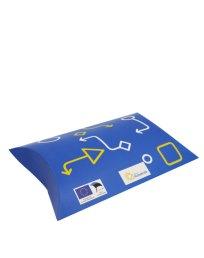 pillowcase karbid