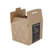 Elintarvike pakkaustuotteet