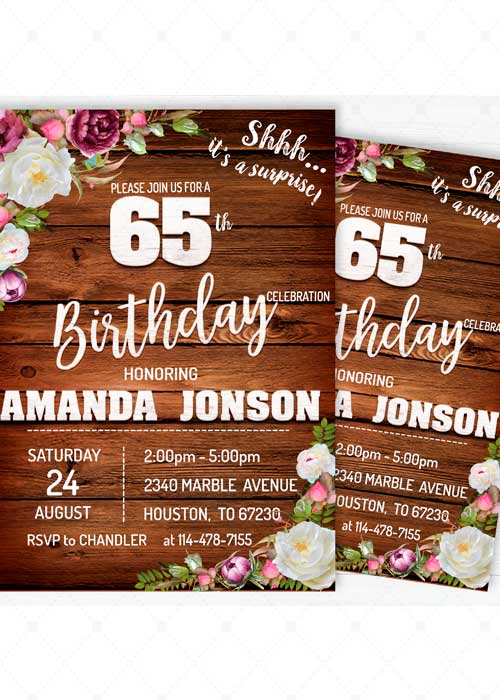 shop invitations announcements personalized cards