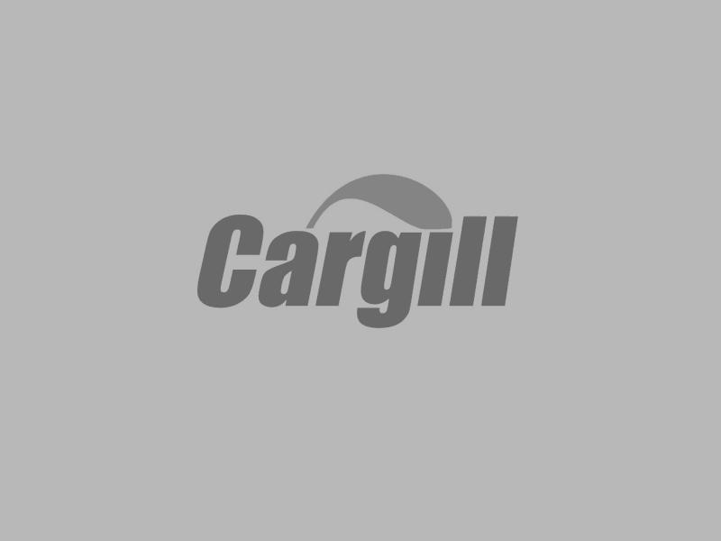 Cargill Kenya Limited