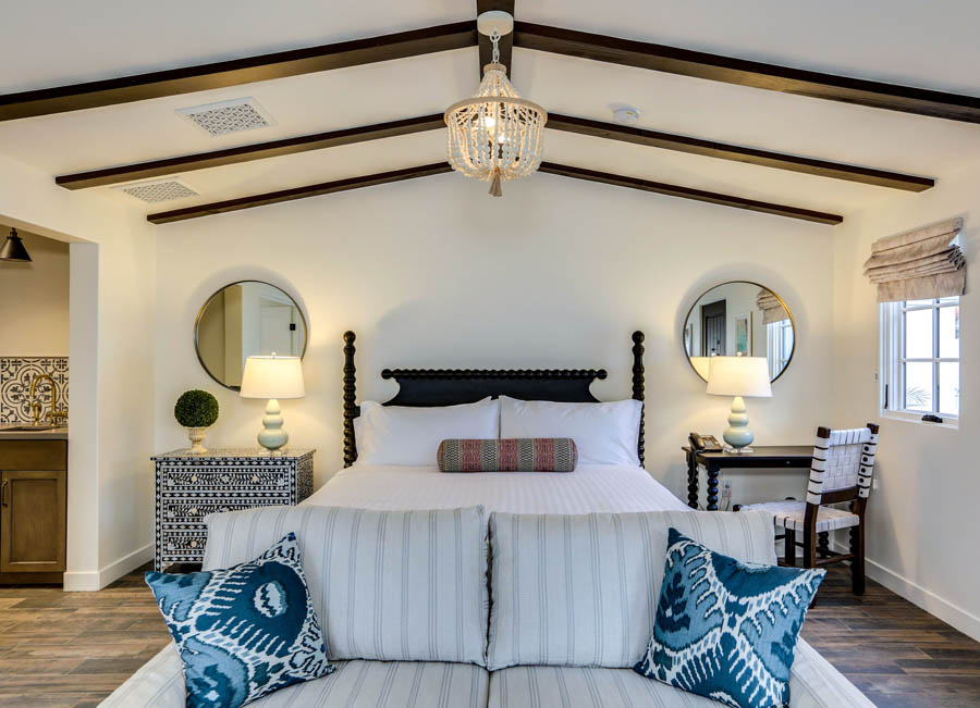 Daydreaming of La Serena Villas- Design Peeper