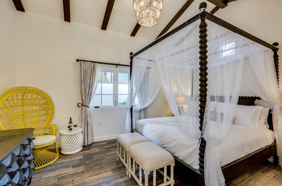 Daydreaming of La Serena Villas- Design Peeper