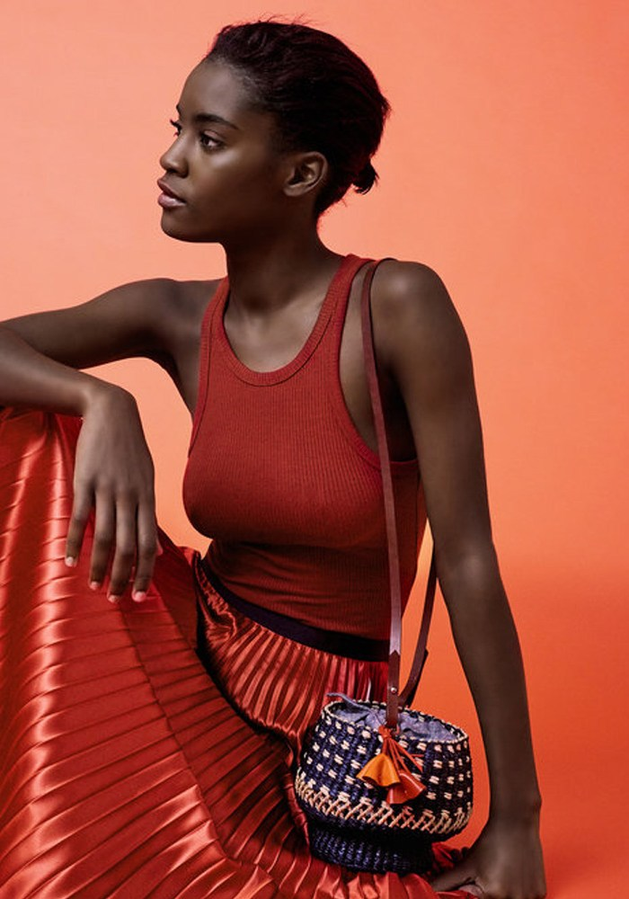 Black Owned Fashion Brands that Inspire Me
