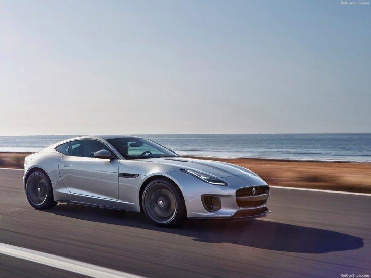 jaguar-f-type-2018-1600-06