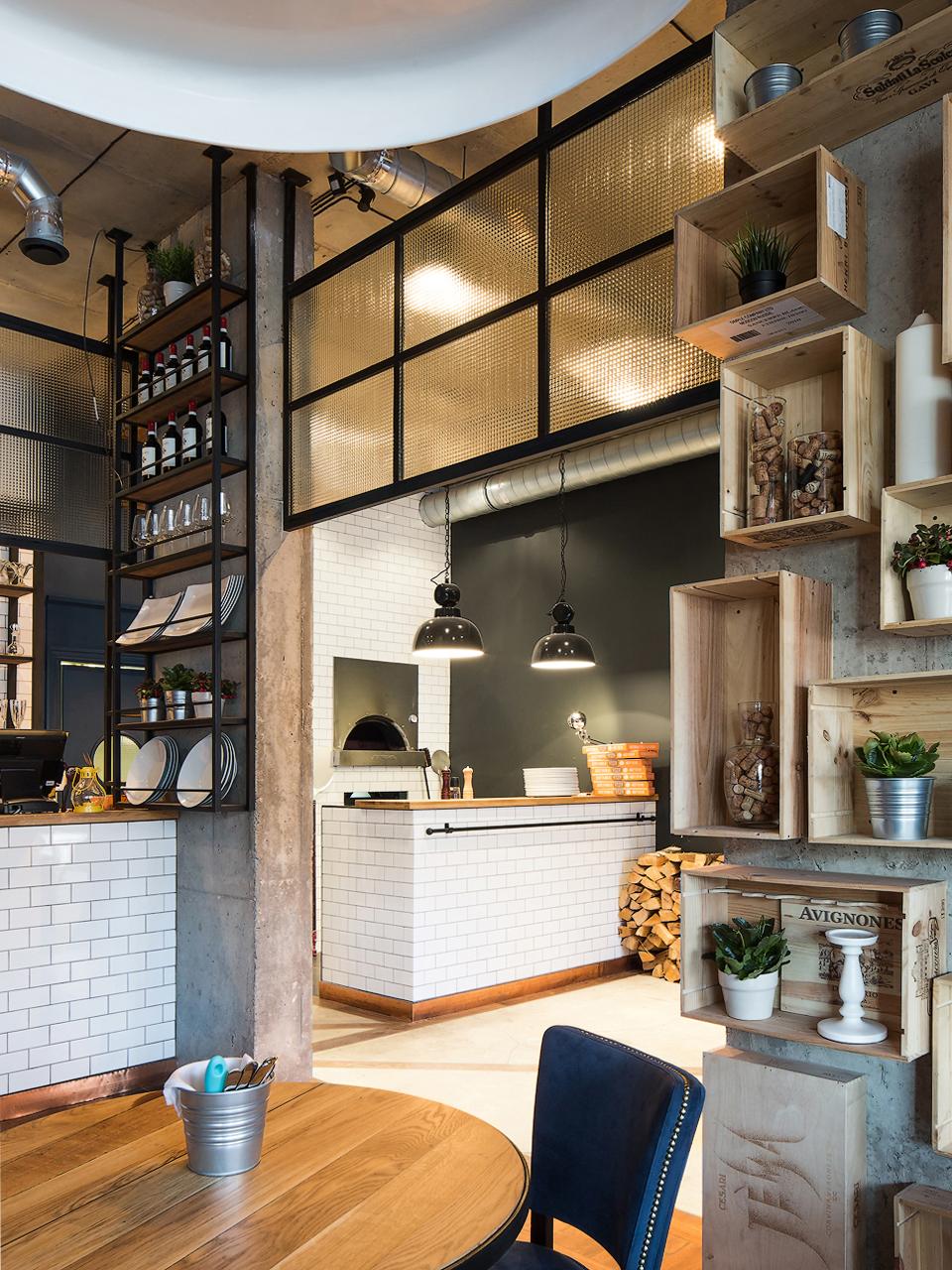 Apartment Interior Design Perth