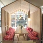 Fiii Fun House By Iris Cantante Design