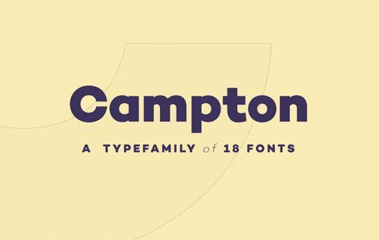 free-fonts-2015-20