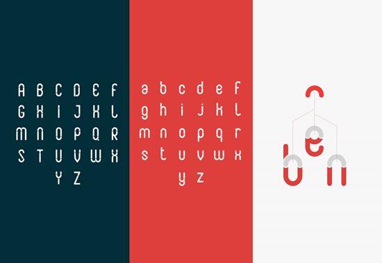 free-fonts-2015-77