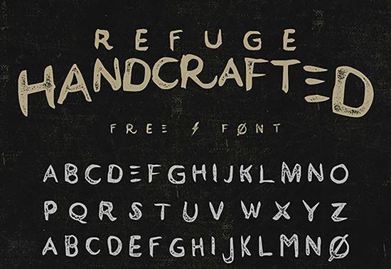 free-fonts-2015-81