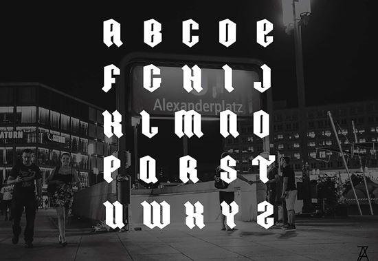 free-fonts-2015-87