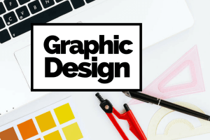 Understanding The Design Needs Of Your Targeted Audience