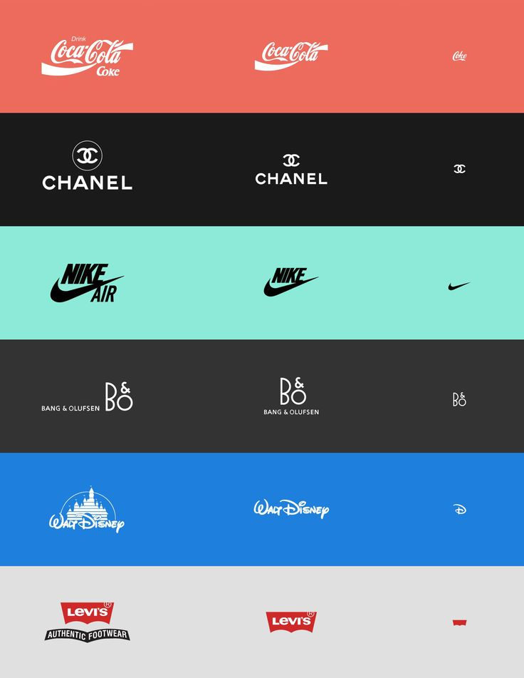 responsive logos can change the game