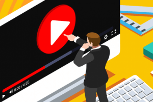 5 Animated Video Strategies to Apply In 2018